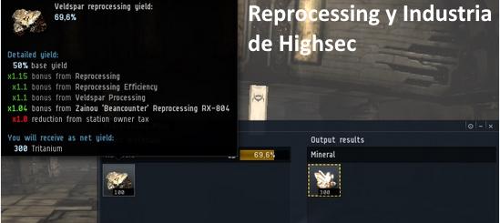 reproIndustriaHighsec