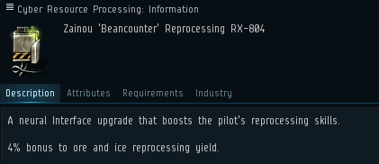 reprocessing804