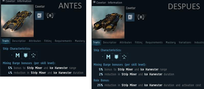 CambiosCovetor1