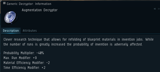 augmentationdecryptor