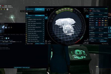 Videotutorial: Fitting simulator